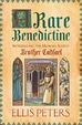 Cover of A Rare Benedectine