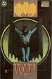 Cover of Le Leggende di Batman n. 1
