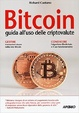 Cover of Bitcoin