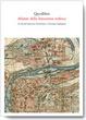 Cover of Atlante della letteratura tedesca