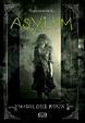 Cover of Asylum