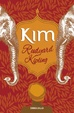 Cover of Kim