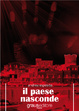 Cover of Il paese nasconde