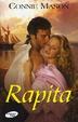Cover of Rapita