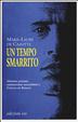 Cover of Un tempo smarrito