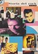 Cover of Storia del rock / Europa, Canada, Oceania e Giappone: gli anni '90