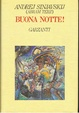 Cover of Buona notte!