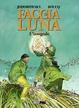 Cover of Faccia di luna
