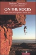 Cover of On the rocks