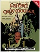 Cover of Fafhrd e il Gray Mouser vol. 1