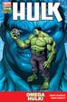 Cover of Hulk e i Difensori n. 32