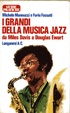 Cover of I grandi della musica jazz - volume II