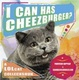 Cover of I Can Has Cheezburger