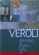 Cover of Veroli