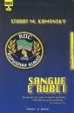 Cover of Sangue e rubli