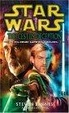 Cover of The Cestus Deception: Star Wars (Clone Wars)