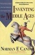 Cover of Inventing the Middle Ages