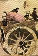 Cover of Le opere di Dio