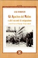 Cover of Gli apaches del Molise e altri racconti di emigrazione