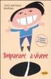 Cover of Imparare a vivere