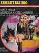 Cover of Matt Helm: minaccia a cielo aperto