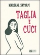 Cover of Taglia e cuci