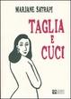 Cover of Taglia e cuci