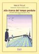 Cover of All'ombra delle giovani fanciulle in fiore