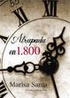 Cover of Atrapada en 1800
