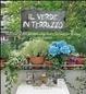 Cover of Il verde in terrazzo. Balconi e davanzali con fiori, ortaggi e frutta tutto l'anno