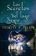 Cover of Los secretos del Lago Negro