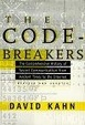 Cover of The Codebreakers