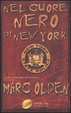 Cover of Nel cuore nero di New York