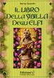Cover of Sibilla degli elfi