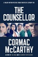 Cover of The Counselor
