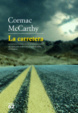 Cover of La carretera