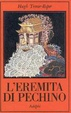 Cover of L'eremita di Pechino