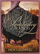 Cover of Pemberley Ranch