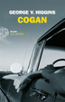 Cover of Cogan