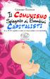 Cover of Il Comunismo spiegato ai bambini capitalisti