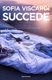 Cover of Succede