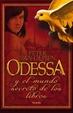 Cover of Odessa