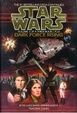 Cover of Star Wars: Dark Force Rising