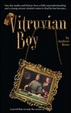 Cover of Vitruvian Boy