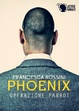 Cover of Phoenix