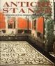 Cover of Antiche stanze