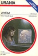 Cover of WYRM