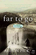 Cover of Far to Go