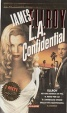 Cover of L.A. Confidential
