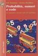 Cover of Probabilità, numeri e code